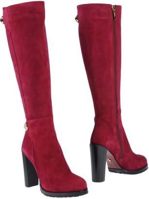 Cesare Paciotti Boots - Item 11506027