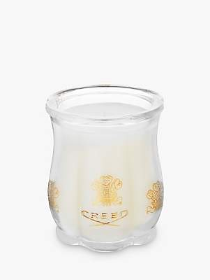 Creed Spring Flower Candle, 200g