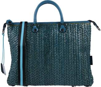 Gabs Handbags - Item 45433569GF