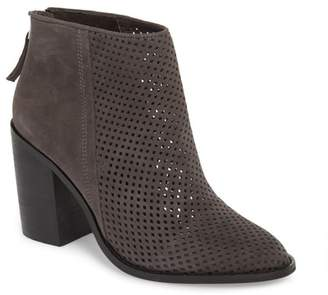 4d22372186e Steve Madden Gray Suede Women s Boots - ShopStyle