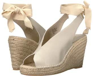 Seychelles Interrelated Women's Wedge Shoes