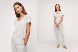 Sheridan Naya Womens T-Shirt
