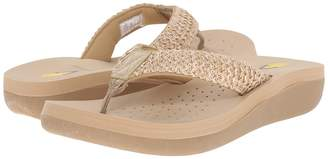 Volatile Surf Women's Sandals