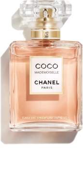 Chanel CHANEL COCO MADEMOISELLE Eau de Parfum Intense Spray