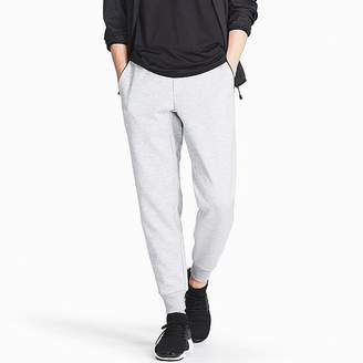 Uniqlo Men's Dry Stretch Sweatpants