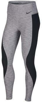 Trainingsanzüge Power Sculpt Hyper Tight Women