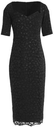 SAFIYAA Knee-length dress