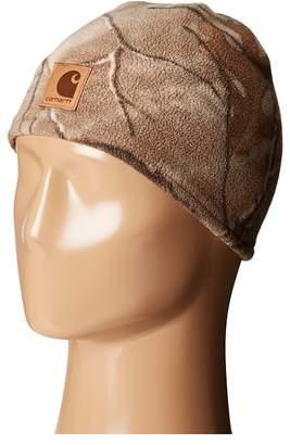 Carhartt Kids Force Swifton Camo Hat Caps