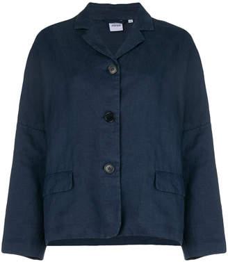 Aspesi Maxi jacket