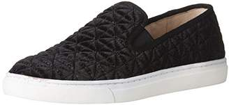 Vince Camuto Women's Billena Sneaker