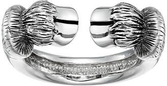 Vivienne Westwood Alphonso Ring