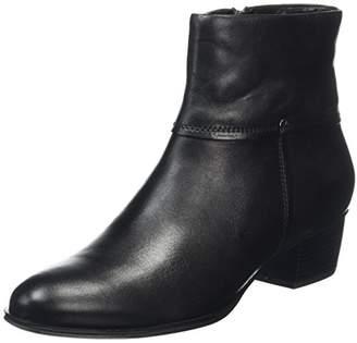 Van Dal Women's Juliette Ankle Boots,41.5 EU