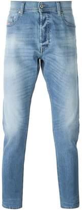 Diesel 'Tepphar 0842H' jeans