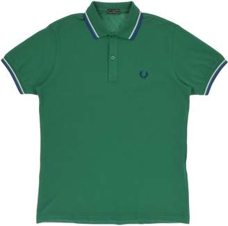 Fred Perry Polo shirts - Item 12133030FC