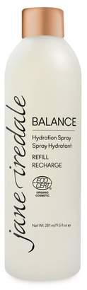 Jane Iredale Balance Hydration Spray Refill