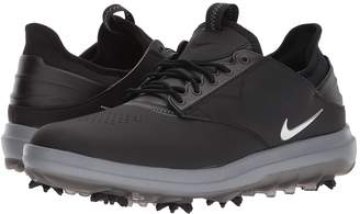 Nike Air Zoom Direct Men's Golf Shoes