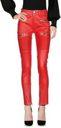 Amiri Casual pants