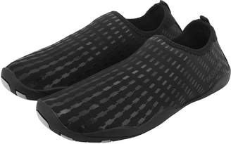 244c5d902b364 at Amazon Canada · Sibba Unisex Water Sport Shoes for Beach Swim Surf Yoga  Exercise Adults Barefoot Aqua Shoes