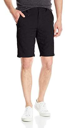 Publish Brand INC. Men's Braedon Short