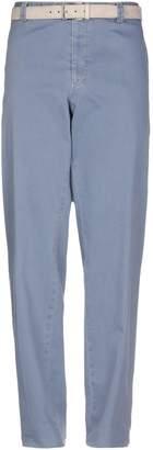 Meyer Casual pants - Item 13305536GV