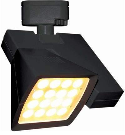 WAC Lighting Logos LEDme 38W Track Head