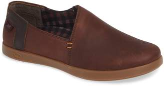 Chaco Ionia Slip-On Sneaker