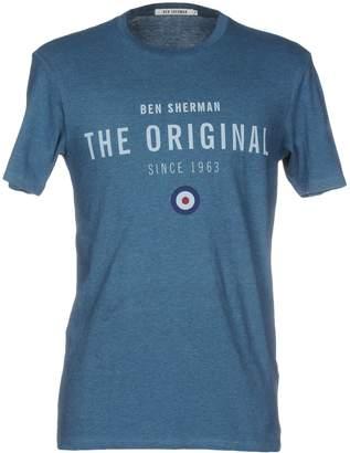Ben Sherman T-shirts