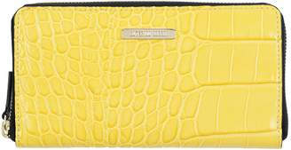 Caterina Lucchi Wallets - Item 46613661RE