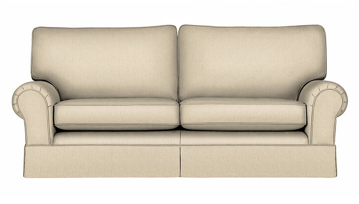 Marks And Spencer Harriet Large Sofa Home