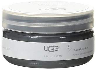 UGG Leather Balm Cleaners