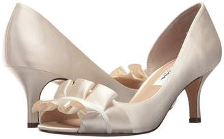 Nina Capulet Women's Sandals