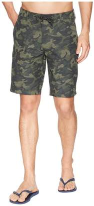 Rip Curl Mirage Topnotch Boardwalk Hybrid Shorts Men's Shorts