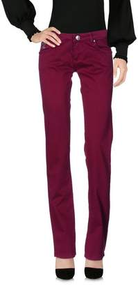 Hollywood Milano Casual trouser