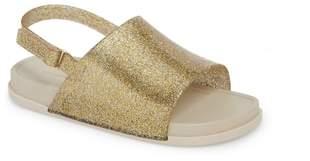 Mini Melissa Mini Beach Sandal