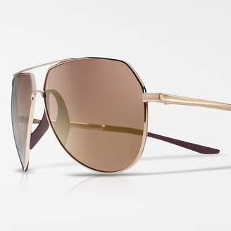 Nike Outrider Sunglasses