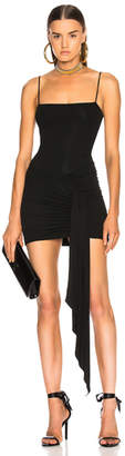 Alexandre Vauthier Bodycon Dress