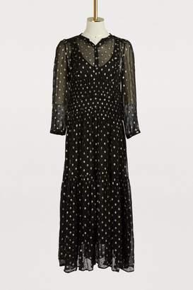 Vanessa Bruno Julianna dress