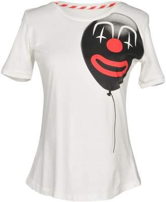 Malph T-shirts - Item 12199254JB