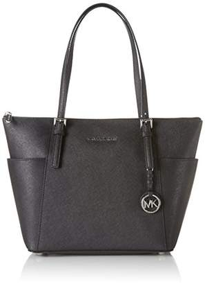 Michael Kors Womens Jet Set Item Tote 30F2STTT8L