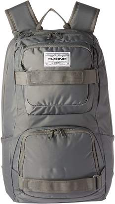 Dakine Duel Backpack 26L Backpack Bags