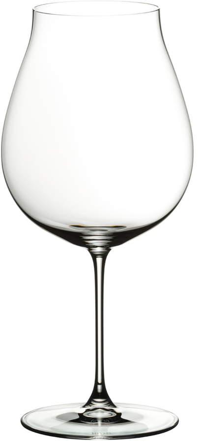 Riedel - Veritas Neue Welt Pinot Noir / Nebbiolo / Rosé Champagner (2er-Set)