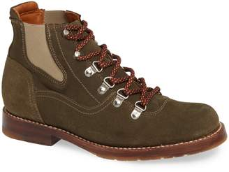 Ariat TWO24 by Victoria Hiking Bootie