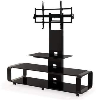 "Latitude Run Stemple 60"" TV Stand"
