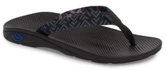 Chaco Ecotread Flip Flop