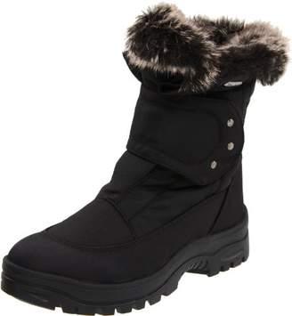 Pajar Women's Moscou Boot