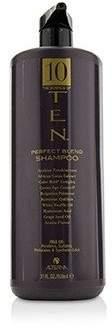 Alterna 10 The Science of TEN Perfect Blend Shampoo 920ml/31oz