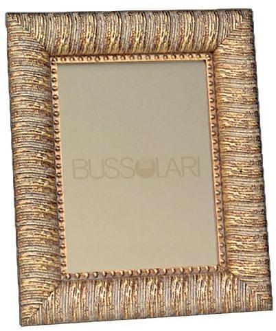 Bussolari - anna frame by bussolari