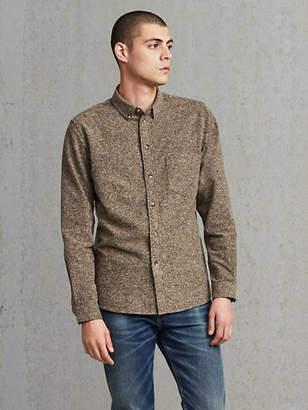 Levi's Standard Shirt