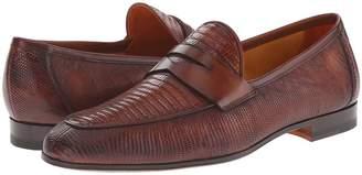Magnanni Camerino Men's Slip-on Dress Shoes