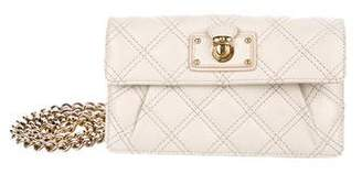 Marc Jacobs The Single Crossbody Bag
